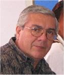 Luis-Alejandro-YArancibia