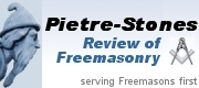 PS Review of Freemasonry