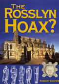 RosslynHoaxBookCover