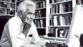 Alain Bernheim