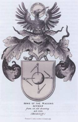 arms_masons_germany