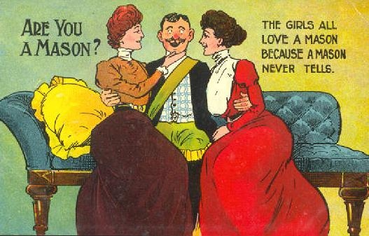 Masonic humor and jokes part 2 card6g 77243 bytes m4hsunfo Image collections