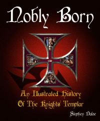 cover_nobly_born