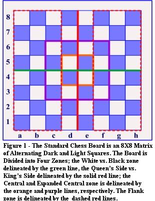 game_chess01.jpg