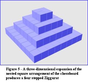 game_chess05.jpg