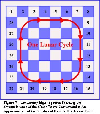 game_chess07.jpg