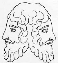 The Holy Saints John | Freemasonry