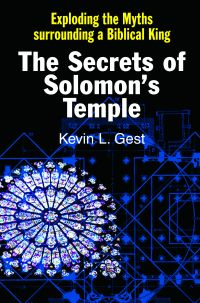 Secrets of Solomon's Temple