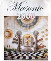 masonic-calendar-2008