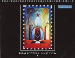 masonic-calendar-2010