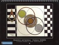 masonic-calendar-2011