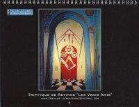 masonic-calendar-2012