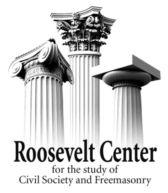 The Roosvelt Center