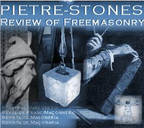 freemasonry home logo