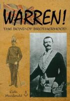 Warren_Cover